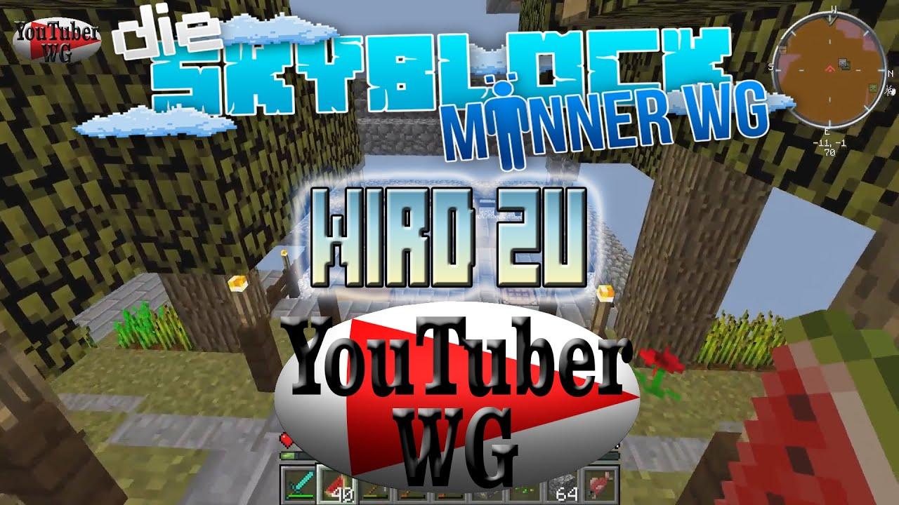Youtuber Wg - YouTube
