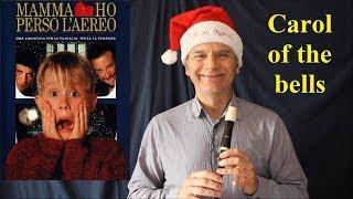 Il mio libro per flauto su amazon ti arriva in 3-4 giorni, ordinalo subitohttps://www.amazon.it/suonare-flauto-facile-metodo-tutorial/dp/8832008025il lib...
