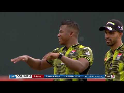 ntini-and-malan-hand-cobras-winning-start