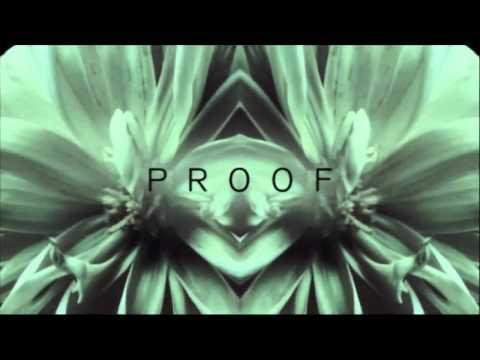 """ PROOF "" (TNT) : Promos ## 2-8 (5/20/2015)"