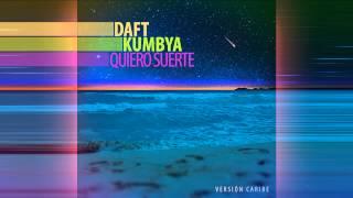 Daft Punk - Get Lucky CARIBE Daft Kumbya - Quiero Suerte (Versión Caribe) HD
