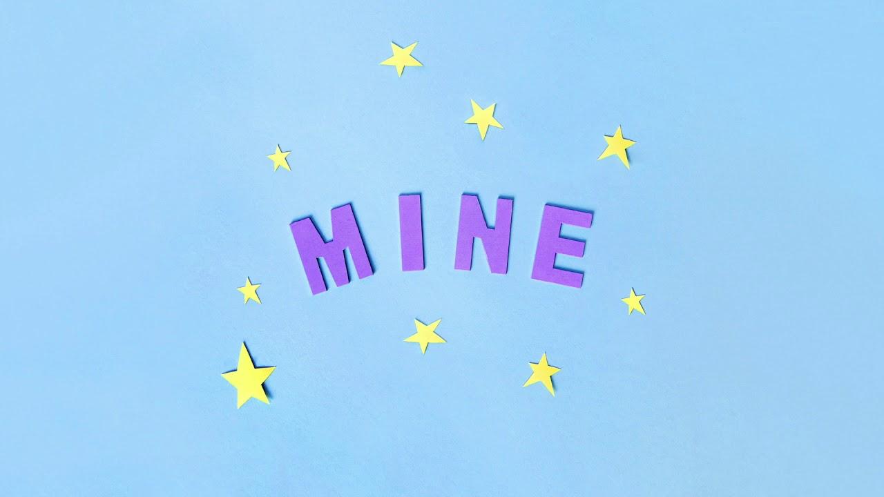 bazzi-mine-official-audio-bazzi