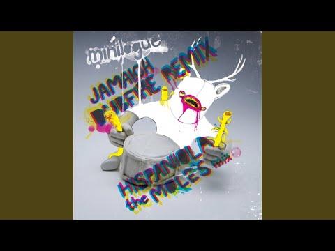 Jamaica Remix (Dubfire Remix)