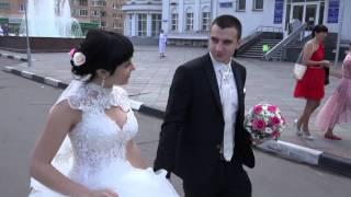 Юлия Савичева клип