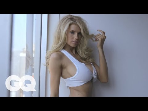 Thumbnail: How to Date Charlotte McKinney, According to Charlotte McKinney
