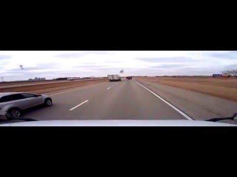 Oriska,ND-Fargo,ND