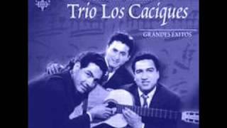 """""""No me olvides"""" - Los Caciques - valse criollo peruano"""