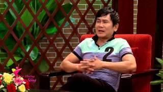 Trò chuyện cùng Mai Sơn & Kiều Linh - Tận Hưởng Cuộc Sống [SCTV7 -- 30.11.2013]