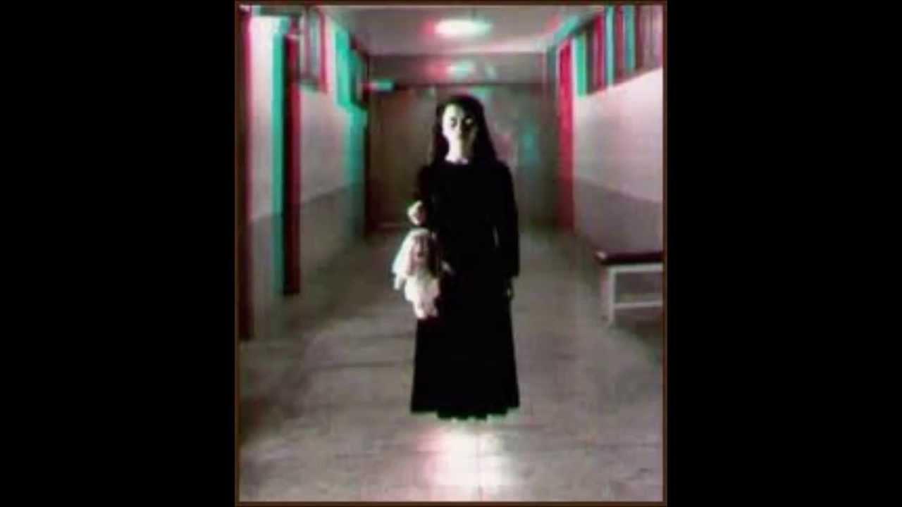 El fantasma de carla lonzi perdido en el ciberespacio - 3 9