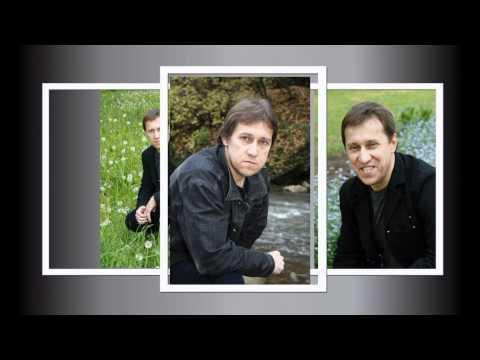 Талантливые люди на сайте МОЙ МИР  Певец и композитор Василий Шульженко