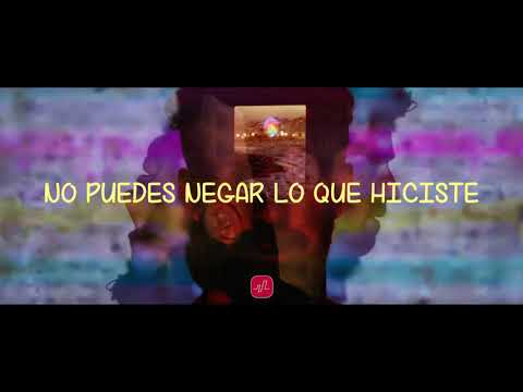 The Chainsmokers - Do You Mean (Sub Español) Ft. Ty Dolla $ign & Bülow