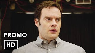Barry 1x03 Promo