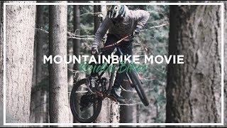 a Mountainbike Movie   RADON BIKES