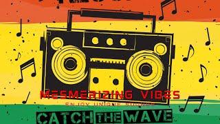 🎶🌿 Roots - Dub/Reggae Beat by J-Dan Productions 🌿🎶