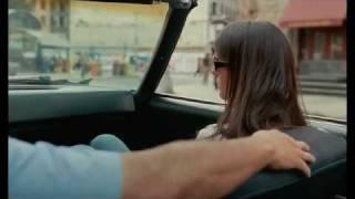 City Island - Official Trailer 2010 [HD]