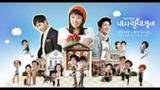Video Drama korea Stay with me my love Eps1 2 download MP3, 3GP, MP4, WEBM, AVI, FLV Juni 2018