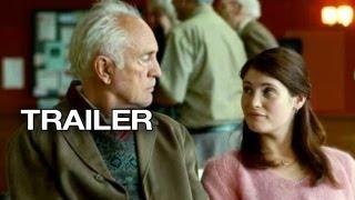 Unfinished Song TRAILER 1 (2013) - Gemma Arterton, Christopher Eccleston Movie
