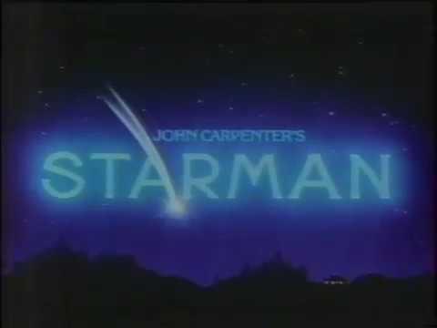 starman 1984 youtube