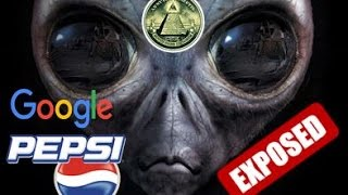 Plans Of The Fallen Angel's: A MUST WATCH Video Aliens, Pepsi Decoded, Transhumanism, Monolith(Visit us today @ http://www.taliforgod.com Add us Vimeo http://www.vimeo.com/nephtali1981 Add us FB at http://www.facebook.com/brothernephtali ..., 2015-12-12T22:49:10.000Z)
