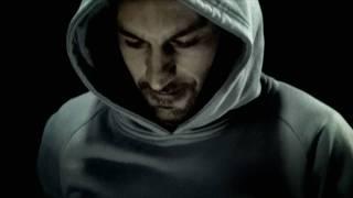 SIKITIKIS - VOGLIO DORMIRE CON TE (teaser)