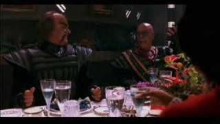 Klingon Legend Pt 2