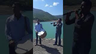 Özcan Altunöz & yunus çetin..u.h asri gurbet harap etti köyümü tokat daglari