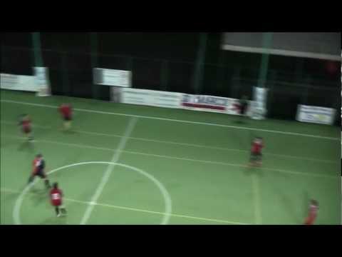 Partita di Calcetto a 5 Femminile Graffignano 1 – Nepi Sport Event 13