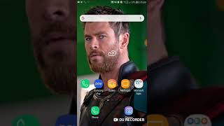 How To download movies from 9xmovie 2019