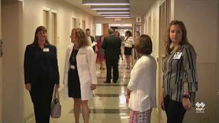 SSPTV News - Lehigh Valley Health Network to acquire Coordinated Health