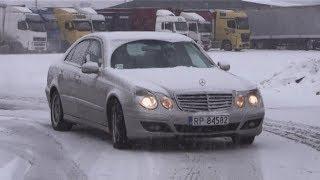 Євробляхи: перепони на шляху до розмитнення авто
