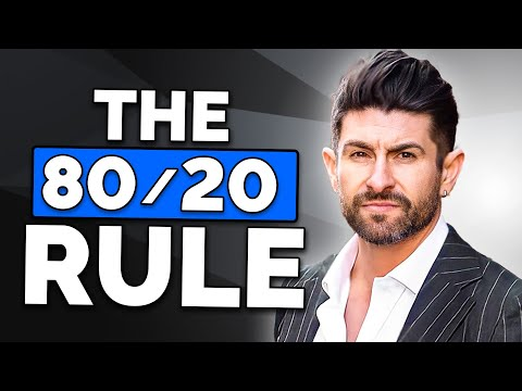 How To Sell Anything - The Alpha Method