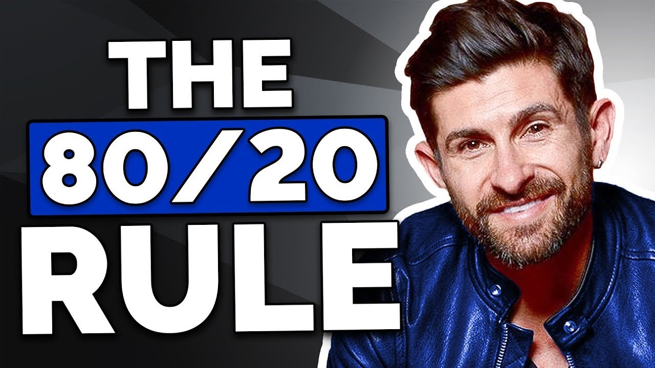 where is alpha m from