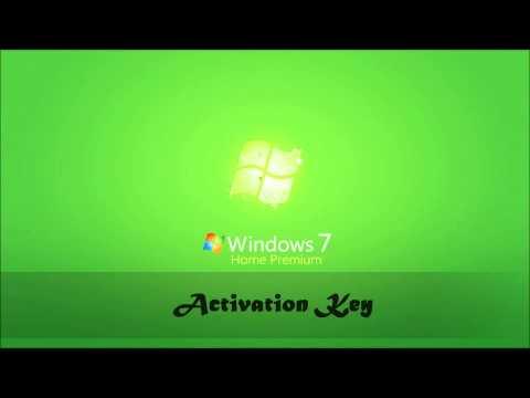 activation-key-of-windows-7-home-premium