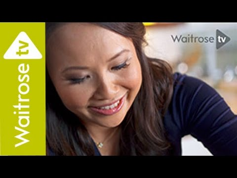 Chings Chinese Sauces | Steamed Sea Bass with Black Bean Sauce | Waitrose