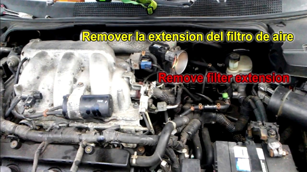 small resolution of 2008 nissan maxima engine diagram wiring diagram expert 2008 nissan maxima engine diagram 2008 nissan maxima engine diagram