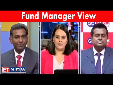 The Fund Manager View