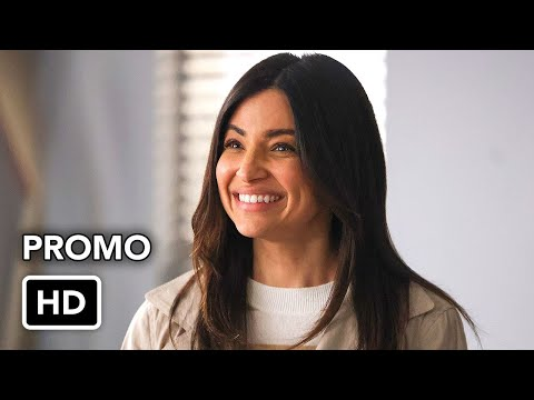 """Download A Million Little Things 3x16 Promo """"No One Is To Blame"""" (HD)"""