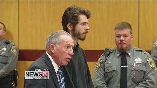 2 ex-Wesleyan students face US charges over drug overdoses