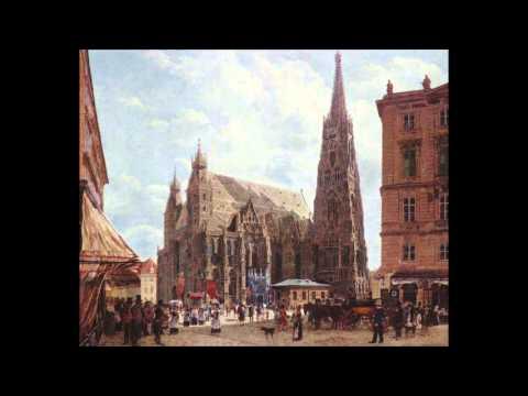 Anton Eberl - Symphony in E-flat major, Op.33 (1803) (MUST HEAR)