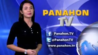 Panahon.TV | December 23, 2014, 5:00AM (Part 2)