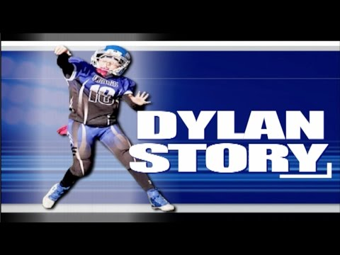Dylan Story