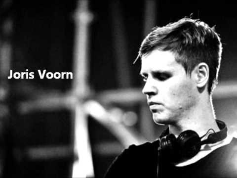 Joris Voorn - Slam Tent - T In The Park - Slam Radio 098-III
