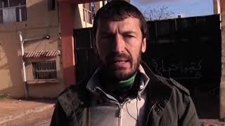 Rimini: Possibile Estradizione Per Lolli Dopo Il Processo In Libia | Video