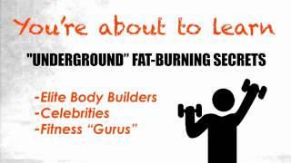 The 3 Week Diet Secrets