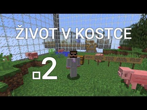 2-zivot-v-kostce-grunex-let-39-s-play-cube-survival