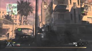 Hitmarker [3] Thumbnail