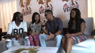 KFC On The Verge - Mandeville 2014 (Full Episode)