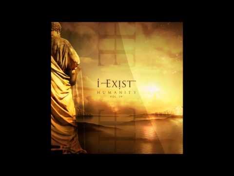 I-Exist - Humanity Volume IV