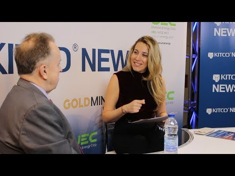 Outside The PDAC World, Do People Care About Mining?