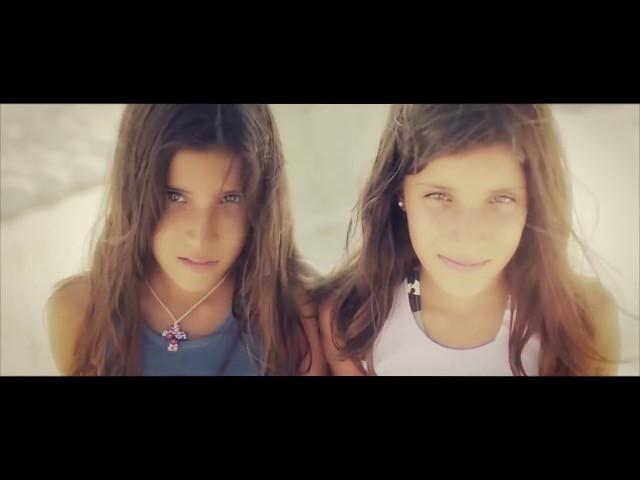 Carolina Deslandes - Não é Verdade (Official Video)